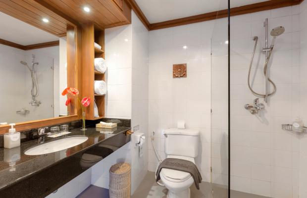 фото отеля Sunwing Resort & SPA Bangtao Beach изображение №45