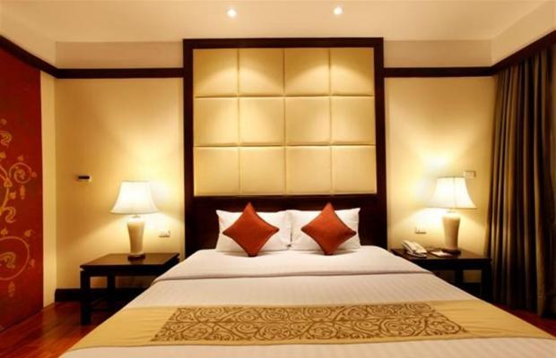 фотографии Duangjitt Resort & Spa изображение №32