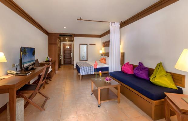 фото отеля Sunwing Resort & SPA Bangtao Beach изображение №33