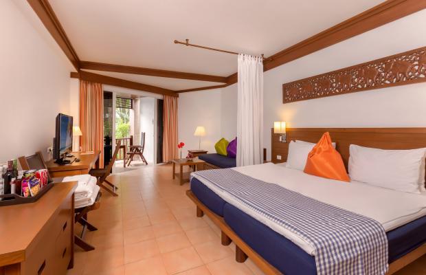 фотографии Sunwing Resort & SPA Bangtao Beach изображение №20