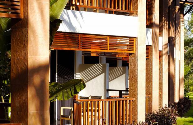 фото Sunwing Resort & SPA Bangtao Beach изображение №2