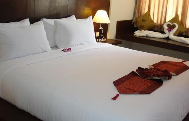 фото отеля Lamai Hotel изображение №49