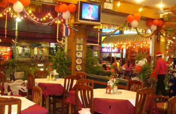 фото отеля Lamai Hotel изображение №41