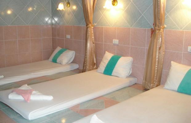 фото Lamai Hotel изображение №18