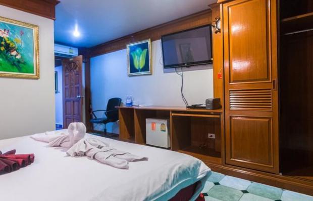фотографии Lamai Hotel изображение №12