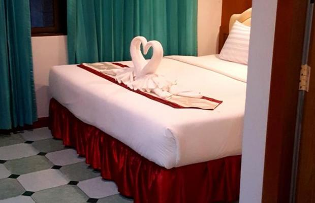 фото Lamai Hotel изображение №6