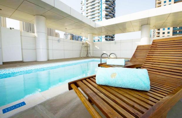 фото Jannah Place Dubai Marina изображение №6