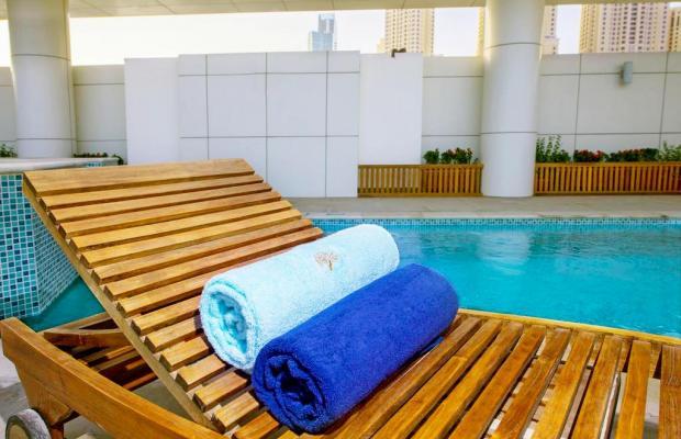 фото Jannah Place Dubai Marina изображение №2