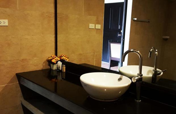 фото отеля Surin Gate изображение №21