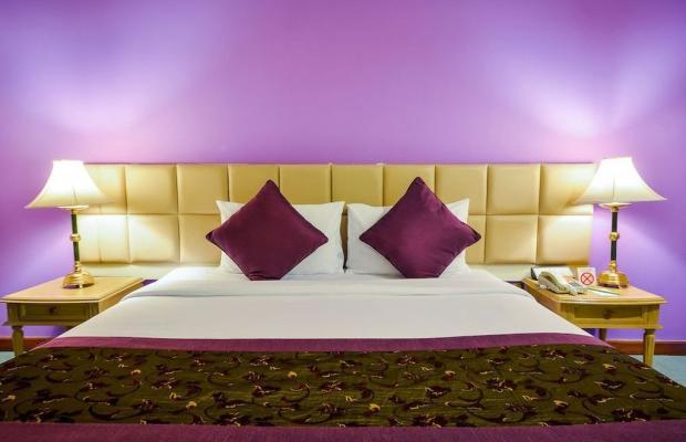 фото The Metropole Hotel Phuket изображение №30