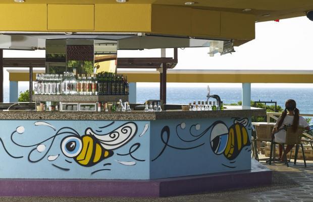 фотографии отеля Esperides Beach Family Resort изображение №15
