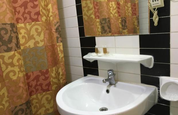 фото отеля Everest International Hotel изображение №17