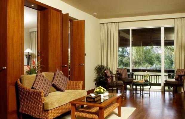 фото отеля Mission Hills Phuket Golf Resort & Spa изображение №73