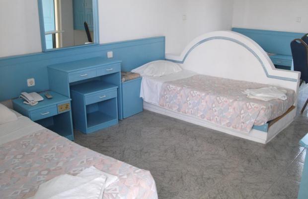 фотографии отеля Summer Dream Hotel изображение №7