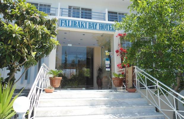фото отеля Faliraki Bay изображение №25