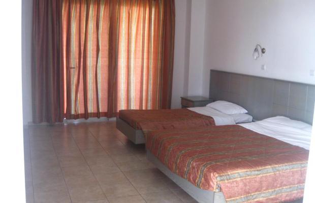 фотографии отеля Faliraki Bay изображение №23