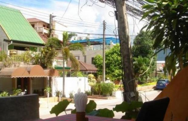 фотографии Andaman Bed & Coffee изображение №16