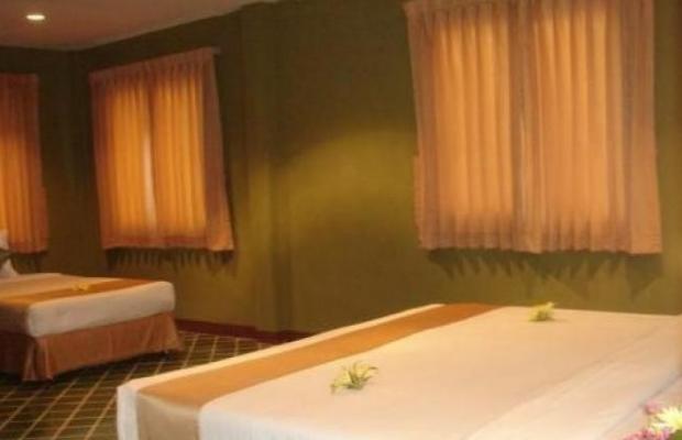 фото Andaman Bed & Coffee изображение №10