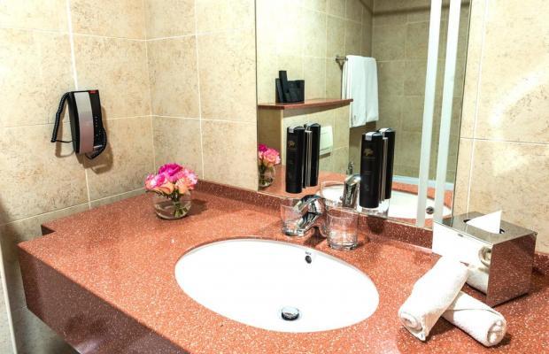 фотографии Marina Bay Suites by Jannah изображение №20