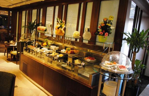 фотографии отеля Raviz Center Point Hotel изображение №23