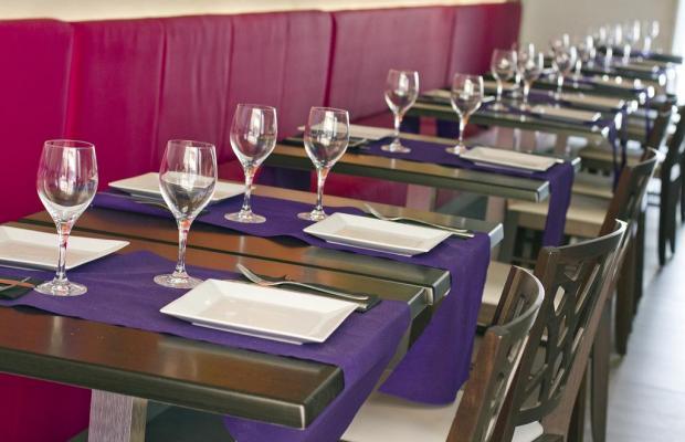фотографии отеля The Purple by Ibiza Feeling изображение №23