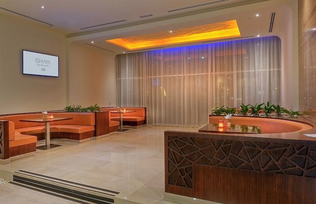 фотографии Ghaya Grand Hotel изображение №36