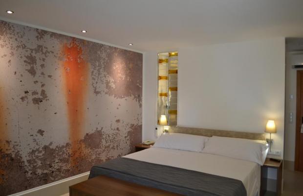 фото Hotel Marfil изображение №18