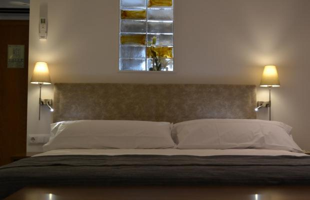 фото Hotel Marfil изображение №6