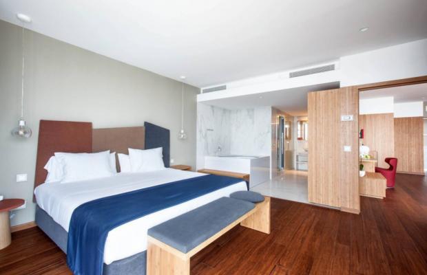 фотографии отеля OD Talamanca (ex. Hotel Victoria) изображение №11