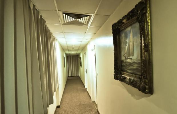 фото Phoenicia Hotel изображение №6