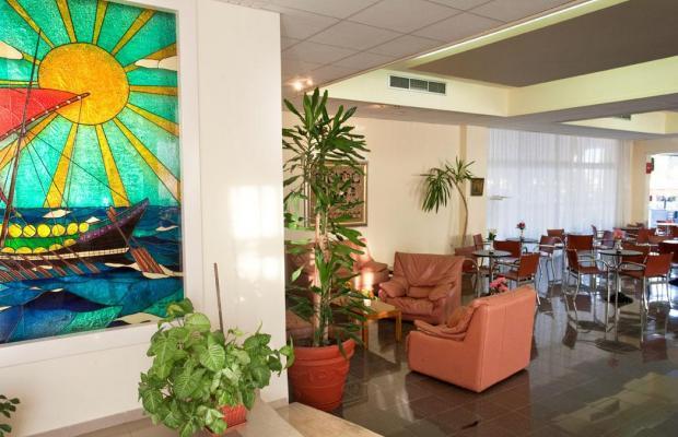 фото отеля Golden Odyssey изображение №25