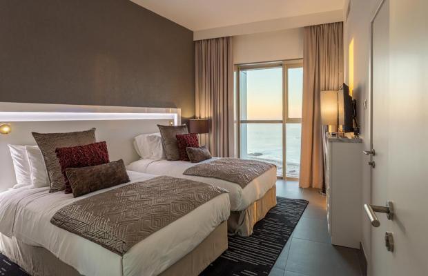 фотографии отеля Wyndham Dubai Marina изображение №19