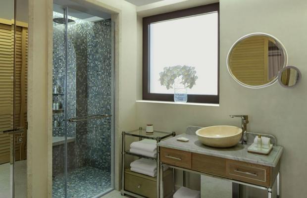 фотографии отеля Madinat Jumeirah Al Naseem изображение №15