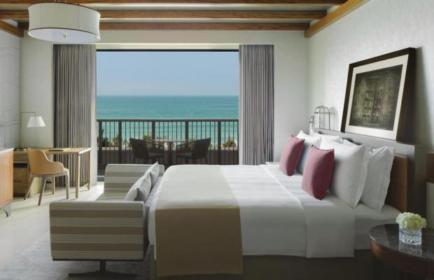 фотографии отеля Madinat Jumeirah Al Naseem изображение №11