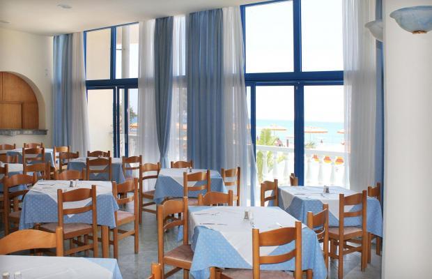 фото отеля Kamari Beach изображение №5