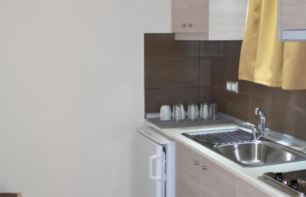 фото Karavos Apartments изображение №18