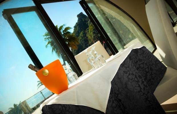 фото отеля Elihotel изображение №9