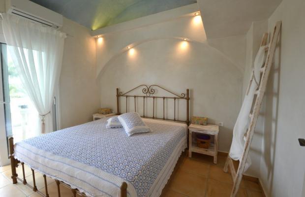 фотографии Kathara Bay Apartments изображение №52