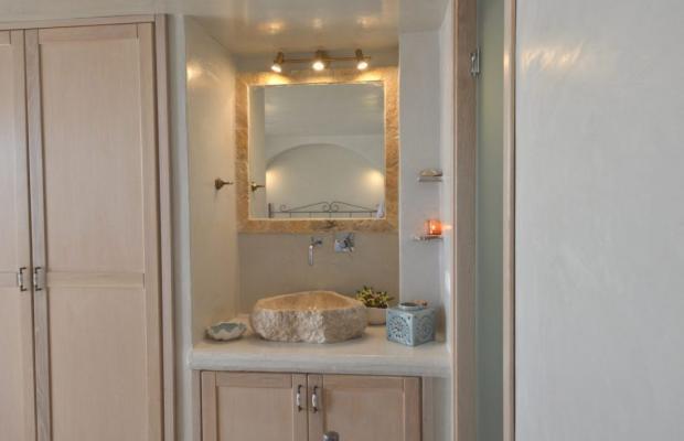 фотографии Kathara Bay Apartments изображение №44