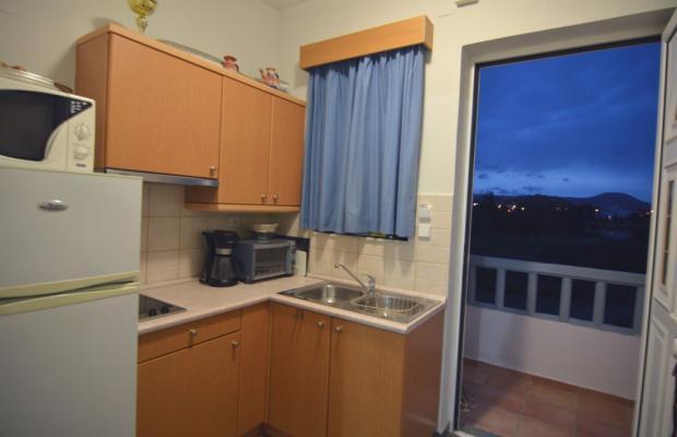 фото Kathara Bay Apartments изображение №38