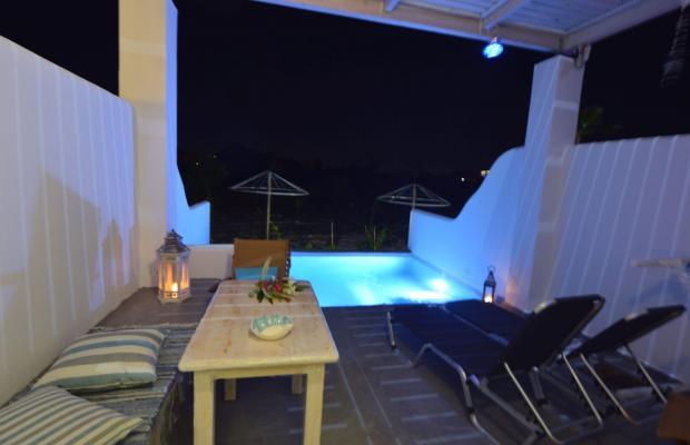 фото отеля Kathara Bay Apartments изображение №37