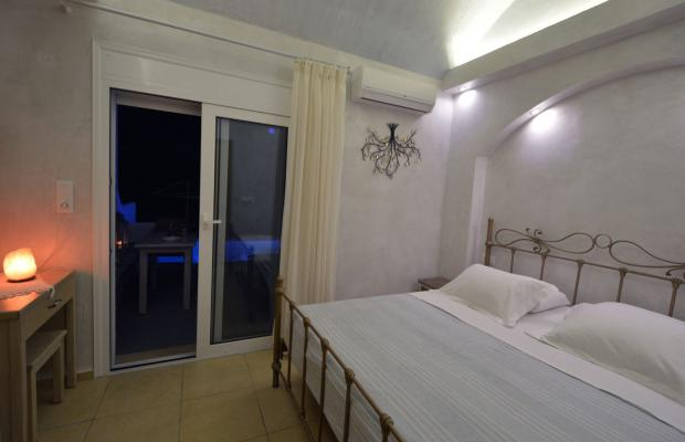 фотографии Kathara Bay Apartments изображение №32
