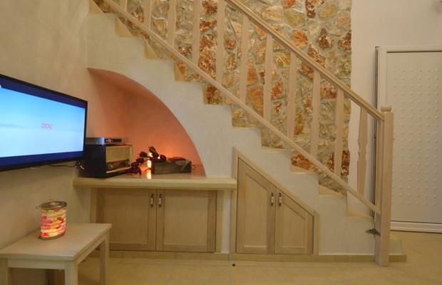 фото отеля Kathara Bay Apartments изображение №25