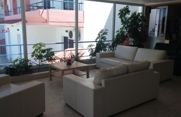 фотографии Holidays Apartments изображение №12