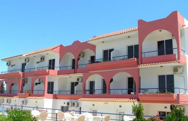 фото Holidays Apartments изображение №10