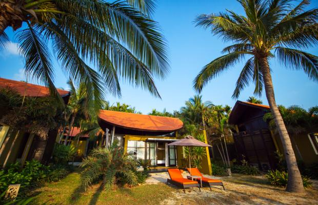 фотографии отеля New Star Beach Resort изображение №59