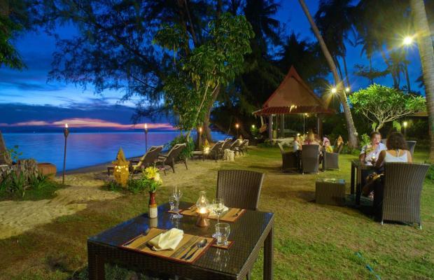 фото отеля The Siam Residence изображение №17