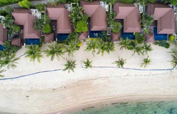 фото отеля Nora Beach Resort & Spa изображение №121