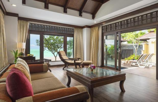 фото отеля Nora Beach Resort & Spa изображение №117