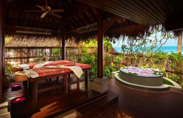 фото Nora Beach Resort & Spa изображение №106